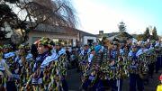 Karneval-in-Monheim